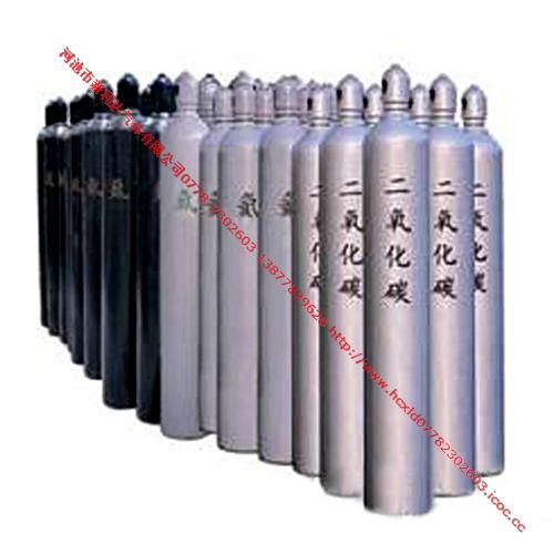 二氧化碳40L